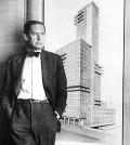 Bauhaus_portada