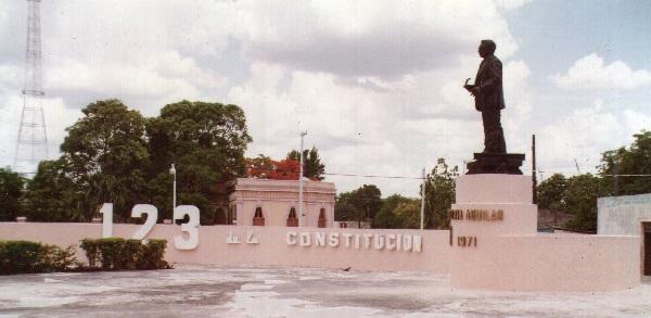 Constituyentes_1