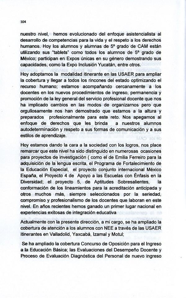 EduEspX_5
