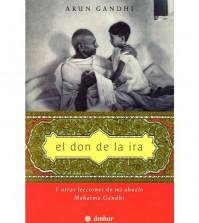 Eldondelaira_portada