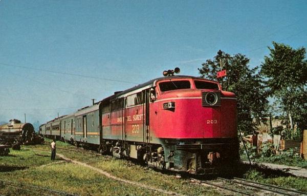 Ferrocarriles_1