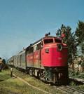 Ferrocarriles_portada