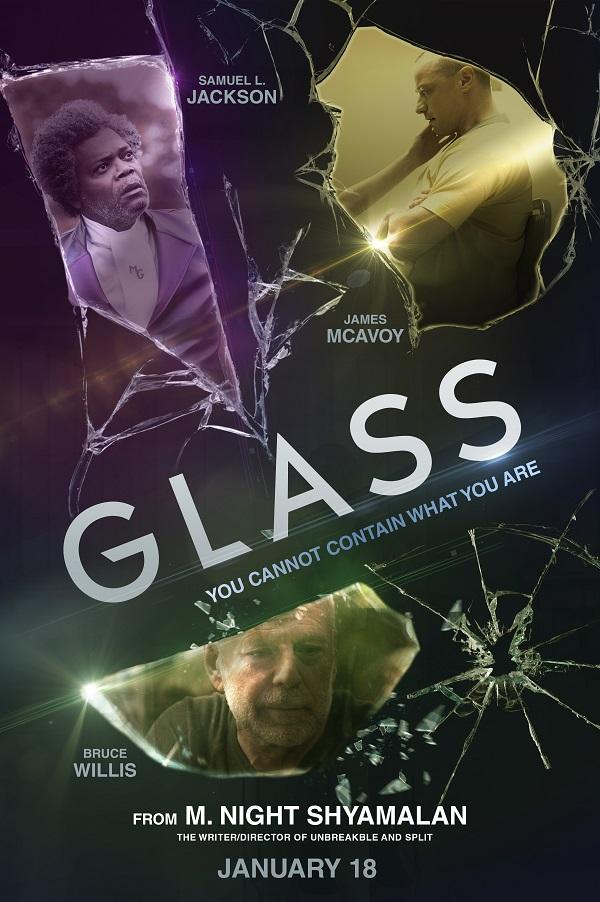 Glass_01