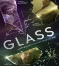 Glass_portada