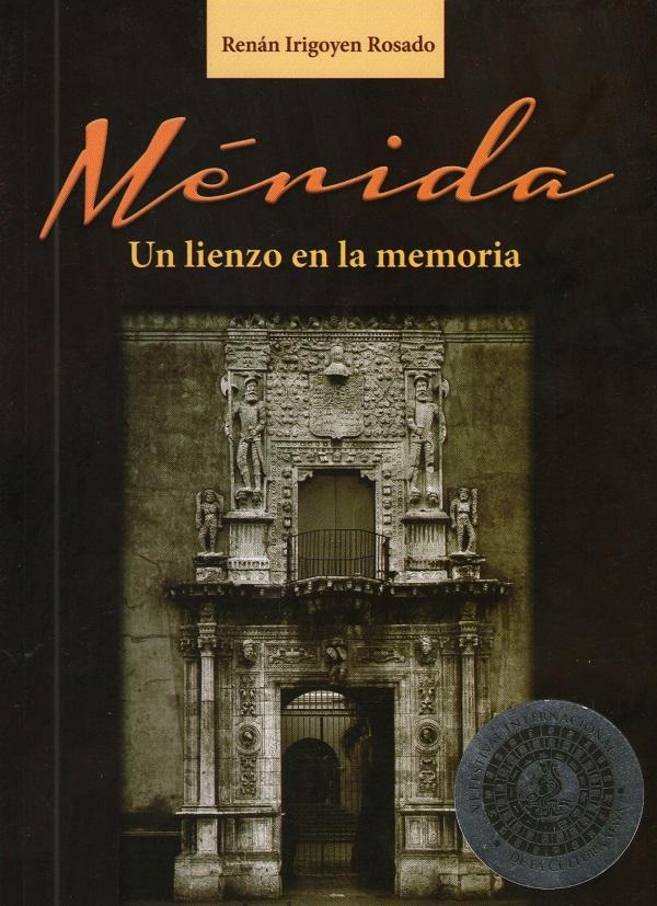 Mérida_Irigoyen_1