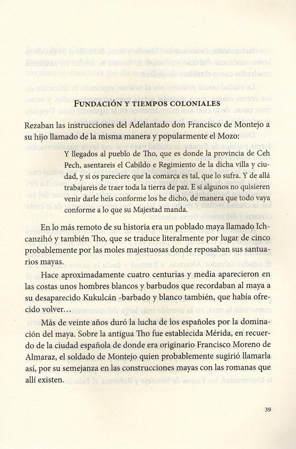 Mérida_Irigoyen_3