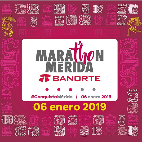 MarathonMID2019_1