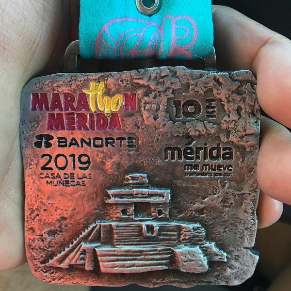MarathonMID2019_2