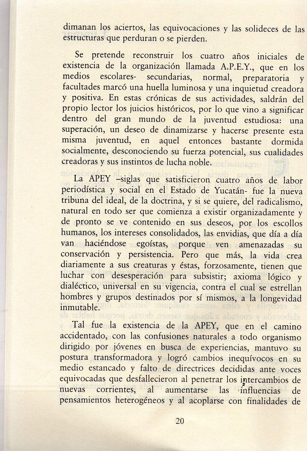 APEYII_3