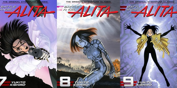 Alita_2