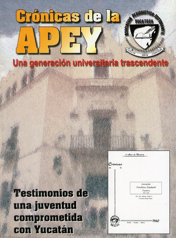 Apey_1