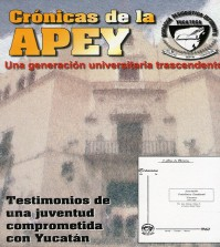 Apey_portada