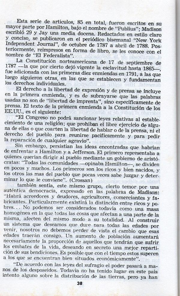 PrensaIII_10