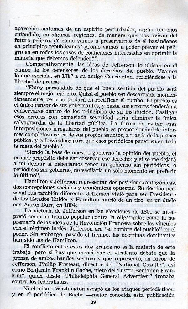 PrensaIII_11