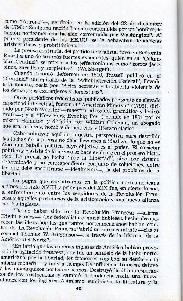 PrensaIII_12