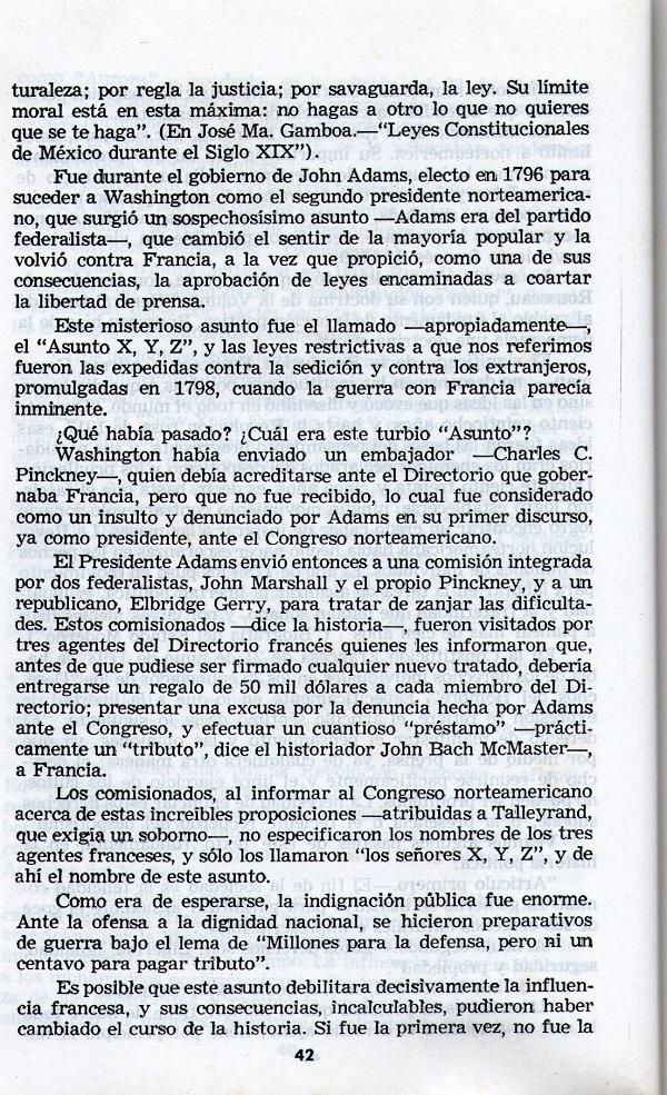 PrensaIII_14