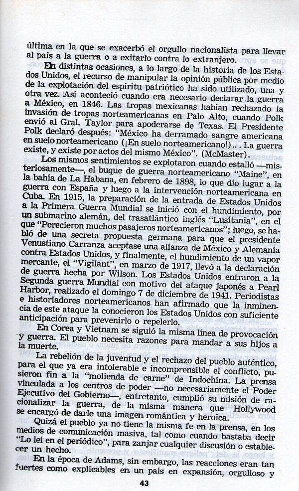 PrensaIII_15