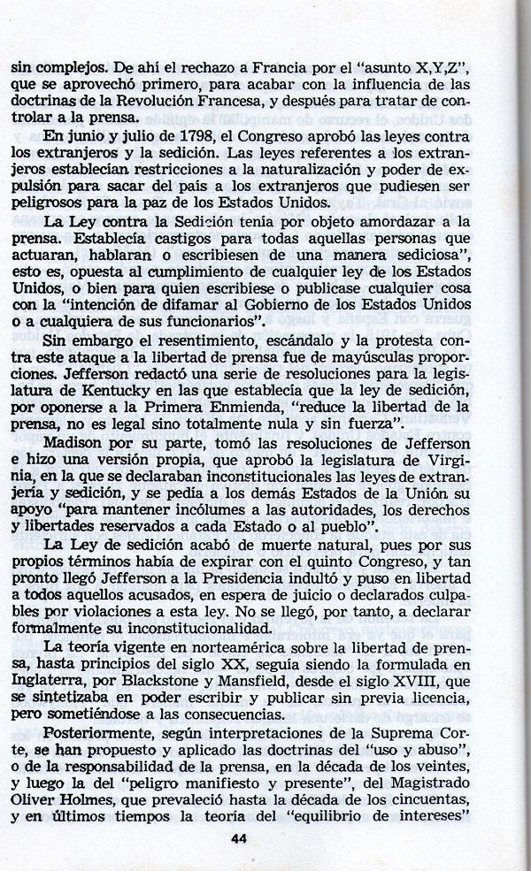 PrensaIII_16