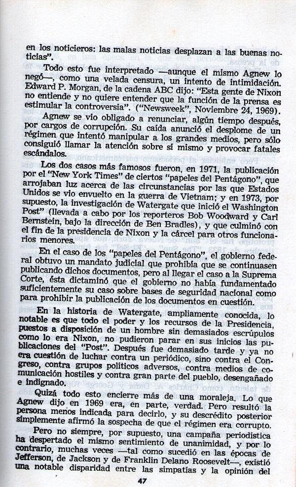 PrensaIII_19