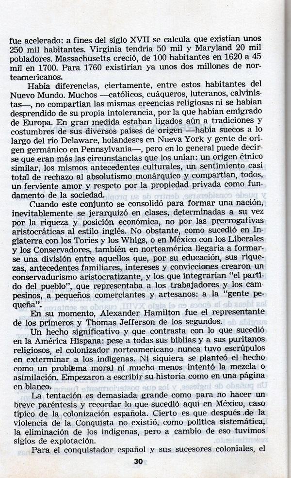 PrensaIII_2