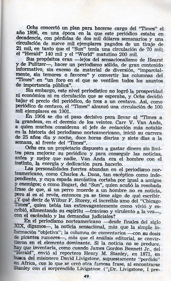 PrensaIII_21