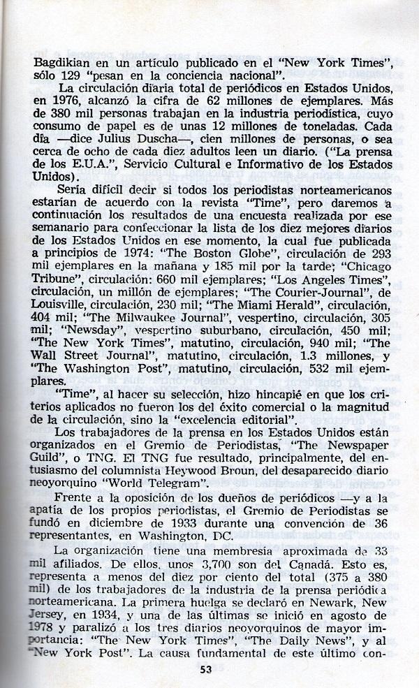 PrensaIII_25