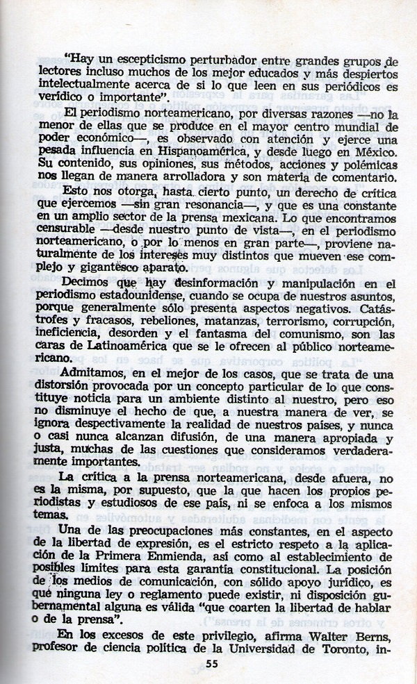 PrensaIII_27