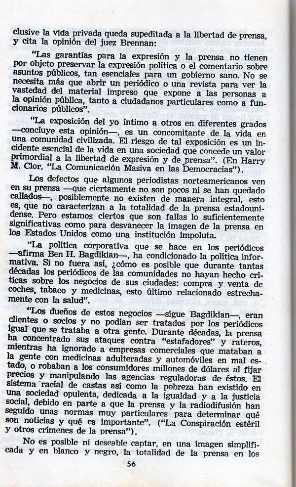 PrensaIII_28