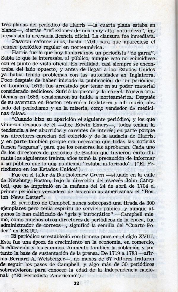 PrensaIII_4