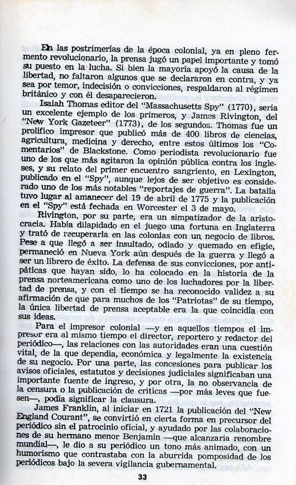 PrensaIII_5