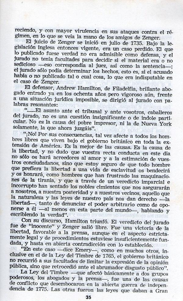 PrensaIII_7