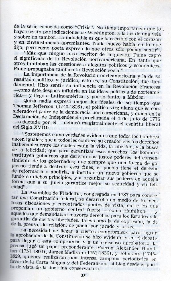 PrensaIII_9