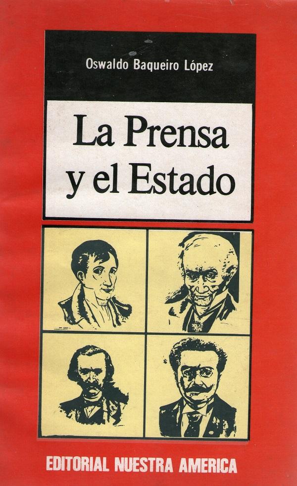 PrensayEstado_1