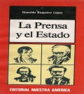 PrensayEstado_portada