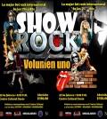 ROCK-SHOW-1_portada
