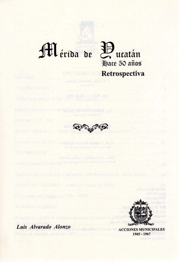 RetrospectivaI_1