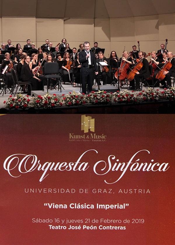 Sinfonica_1