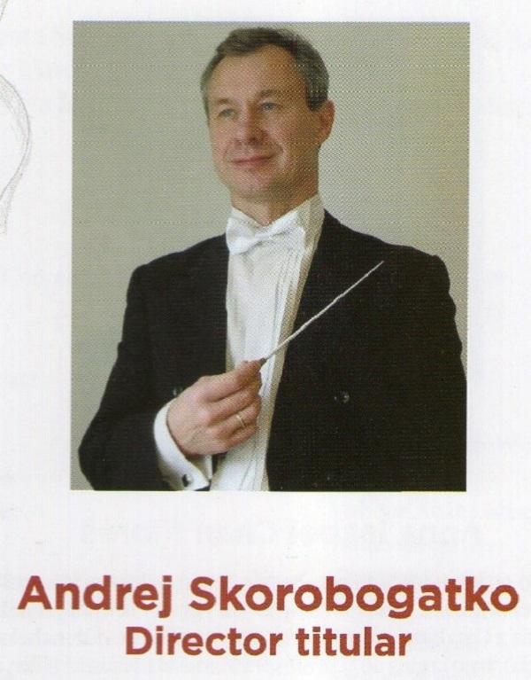 Sinfonica_4