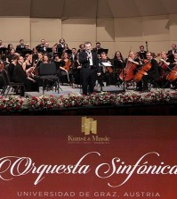 Sinfonica_portada