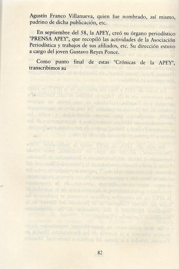 APEYVIII_14