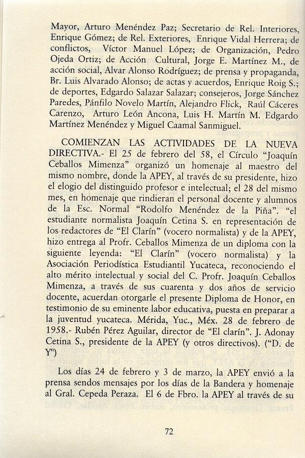 APEYVIII_4