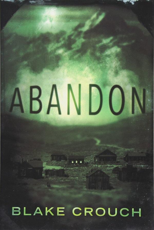 Abandon-BlakeCrouch_1