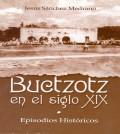 BuctzotzenelsigloXIX_portada