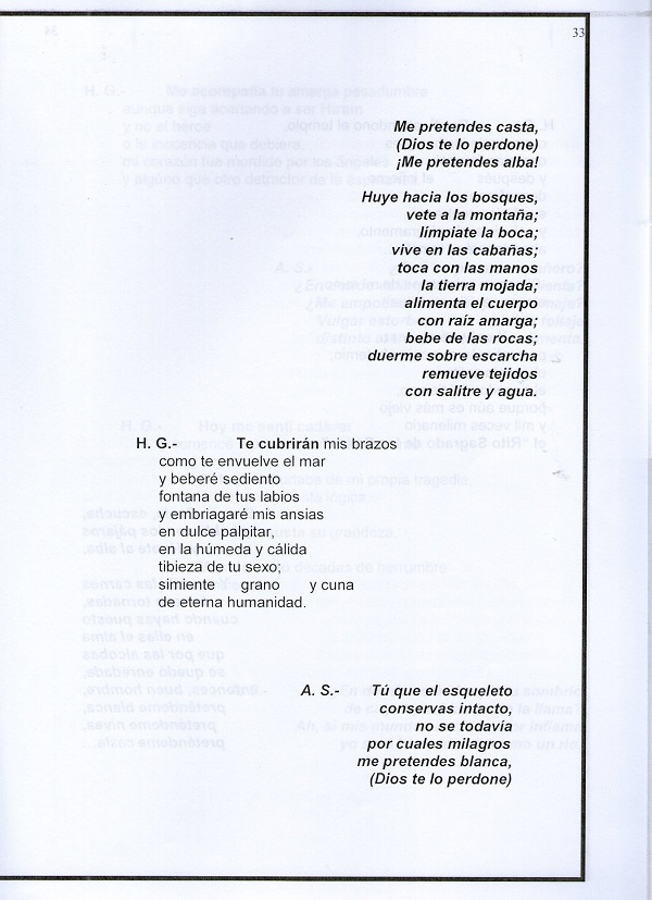 DialogoIII_10