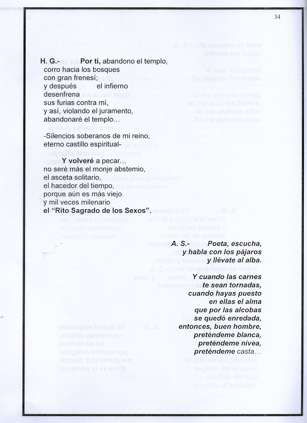 DialogoIII_11