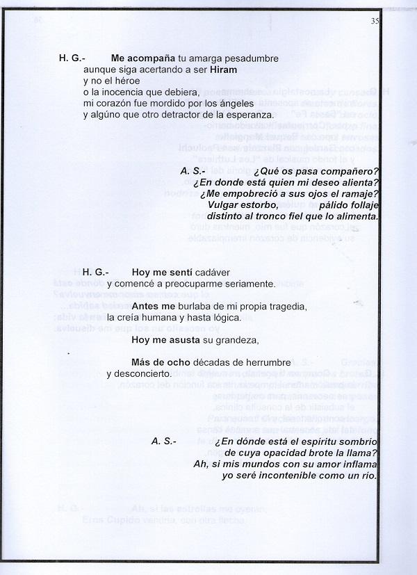 DialogoIII_12