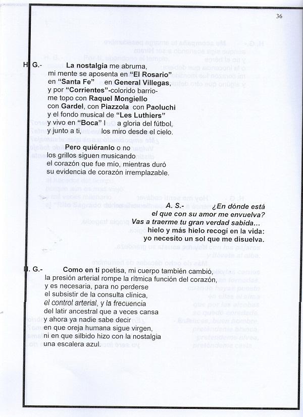 DialogoIII_13