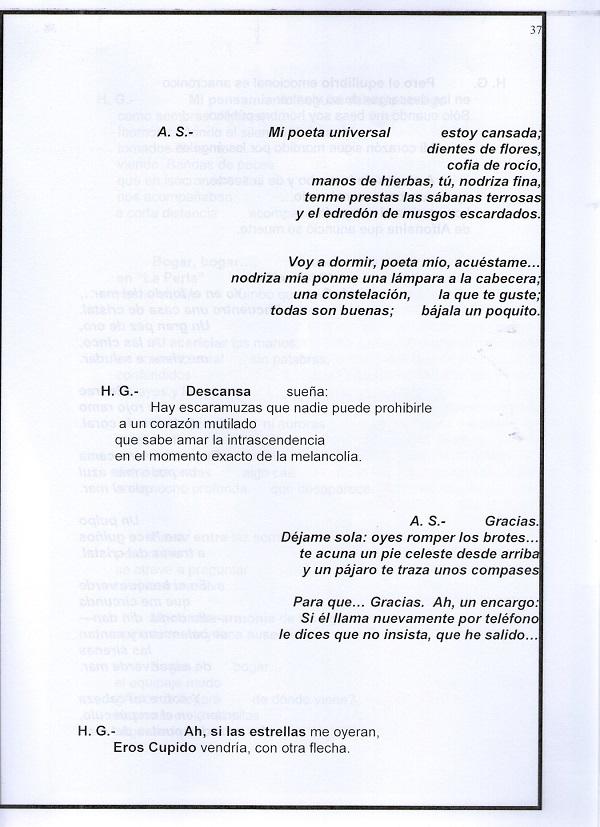 DialogoIII_14