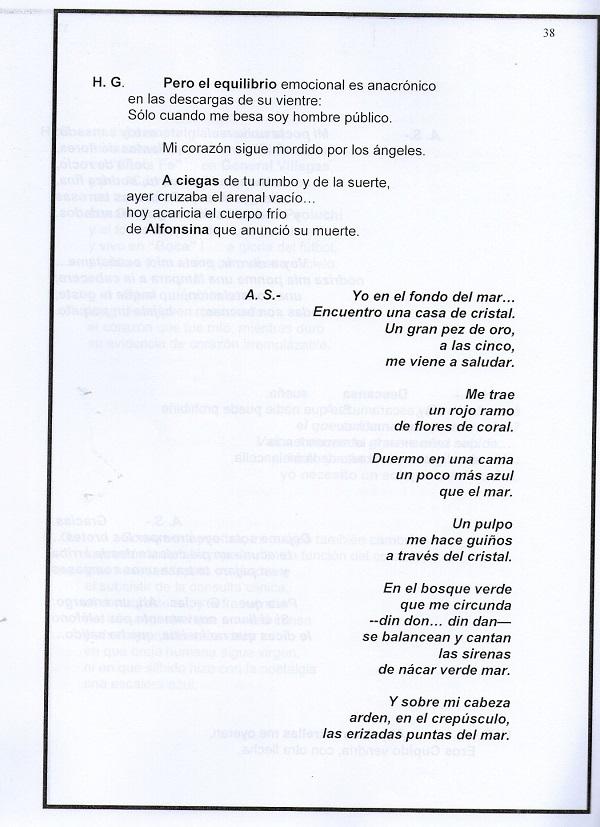 DialogoIII_15