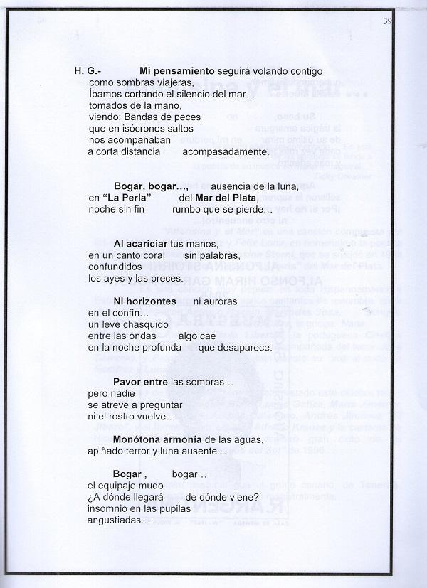 DialogoIII_16